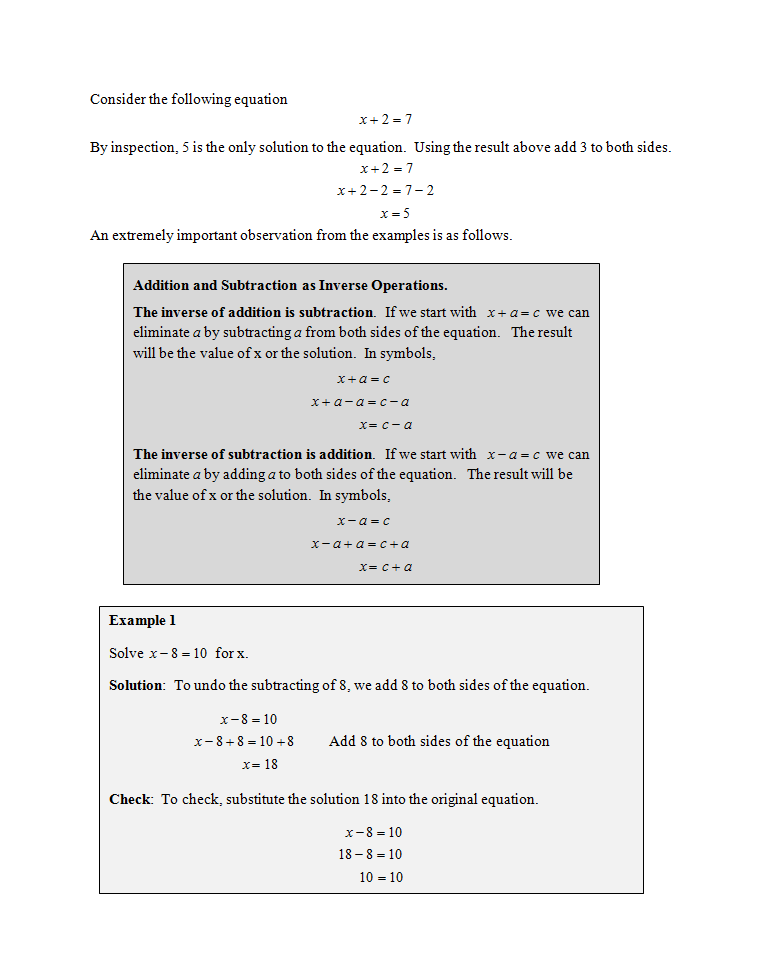 Section 6.1 Page2
