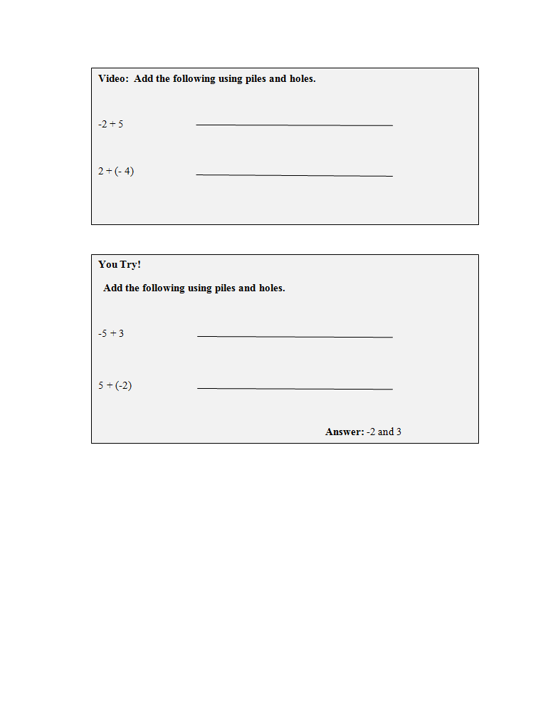 Section 3.1 Page 4