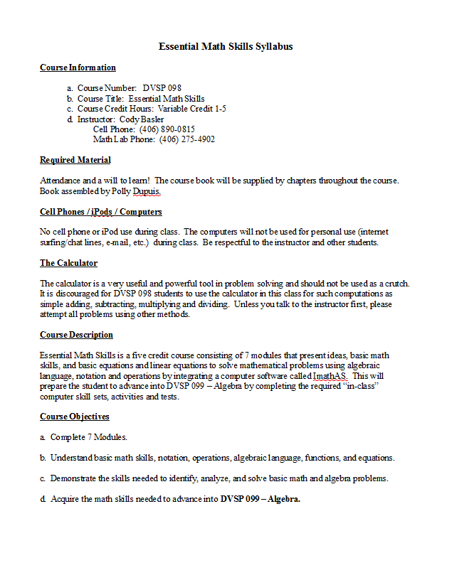 syllabus-picture-fall-2016-10